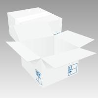 sample_box
