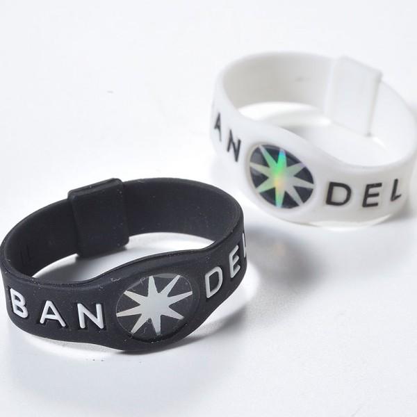 「BANDEL」リングシリーズ