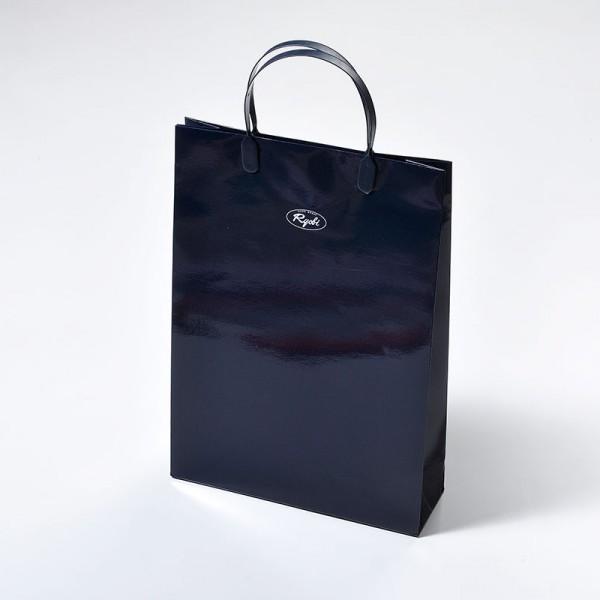 両備グループ - 紙袋